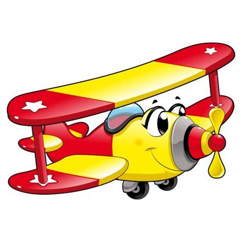 imagenes infantiles avion avion animado bilgisayar temizleme