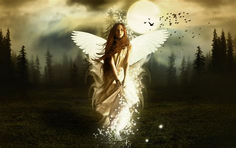 wallpaper background angels beautiful angels wallpapers 2013