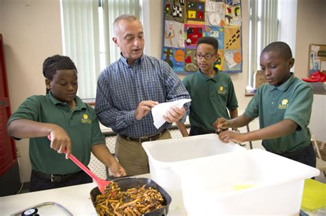 lincoln prep academy for academy prep transforms lives of at risk