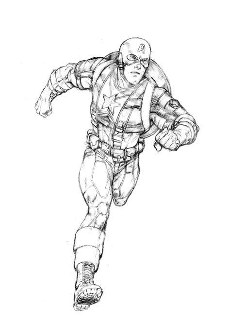 Coloriage 224 Imprimer Personnages C 233 L 232 Bres Comics