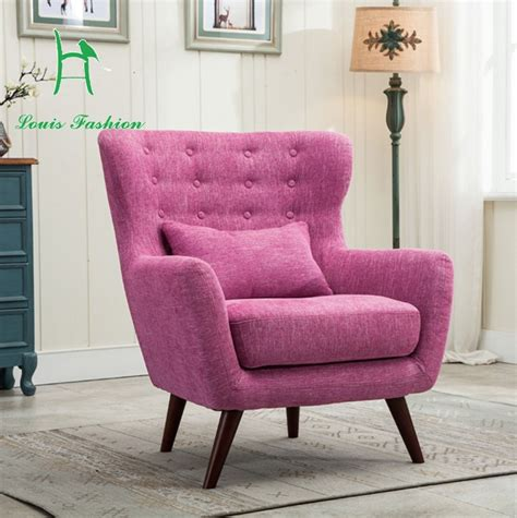 small bedroom chairs for adults popular small bedroom chairs for adults buy cheap small