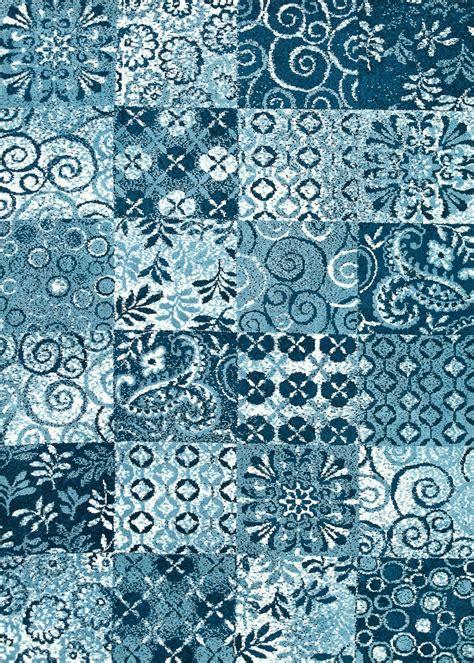 avanti rugs loloi avanti av 03 blue rug