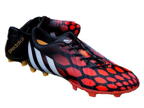 best football shoe 10 best football boots