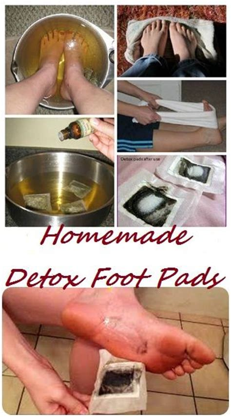 Q Footback Detox by 17 Best Images About Getting Physical On Back