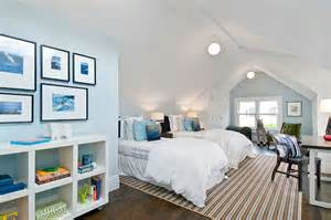 boys bedroom paint ideas cool and cozy boys room paint ideas