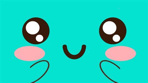 kawaii emoticons wallpaper kawaii faces wallpaper google search kawaii
