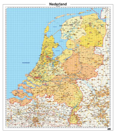 Search Nederland Nederland Images Search