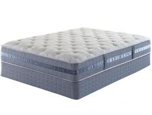 Mattress Giveaway 2014 - free serta mattress set giveaway free stuff finder canada