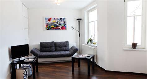 praga appartamenti economici praga last minute il viaggio perfetto viaggio a praga