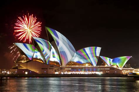 new year decorations sydney tickets for new years in sydney 28 images 25 best