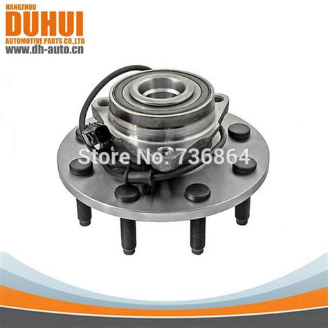 wholesale dodge parts buy wholesale dodge bearing from china dodge