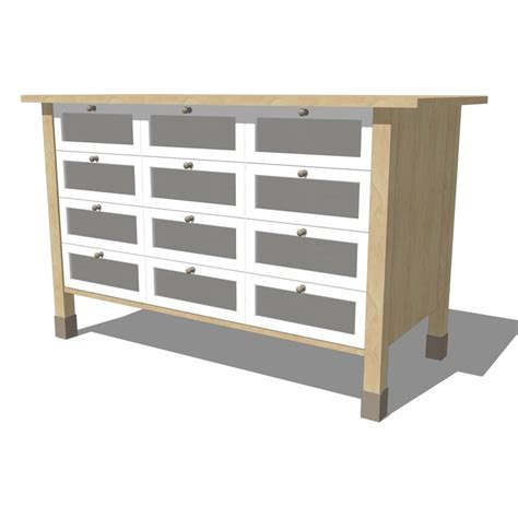 Ikea Varde Kitchen Cabinets 2 3d Model Formfonts 3d Ikea Storage Cabinets Kitchen