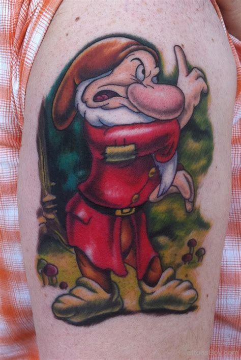 grumpy tattoo tattoo designs tattoo pictures