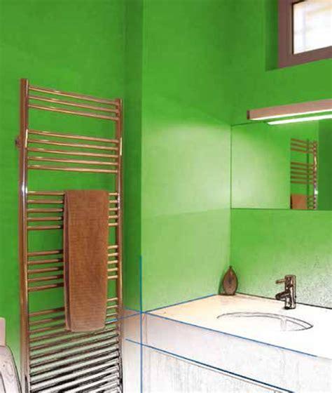 pittura idrorepellente per interni creativo pranzo sala da