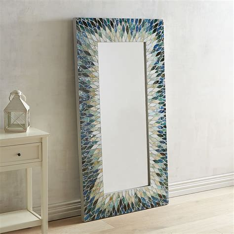 Pier One Floor Ls by Pier One Mosaic Floor L 28 Images Mirrors Floor Wall