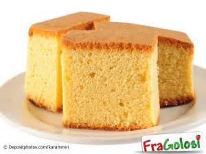 ricetta per bagnare il pan di spagna torta rustica con spinaci la ricetta 232 quella giusta