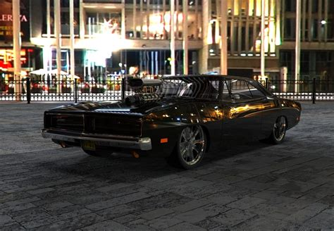 how much is a 69 dodge charger dodge charger 69 custom by stuartb bryce transportation