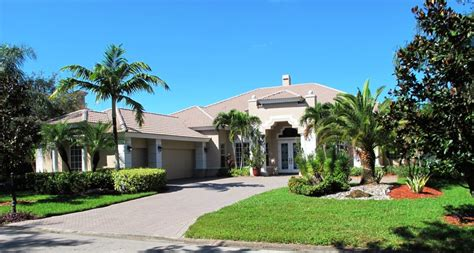 naples florida real estate naples florida homes for sale