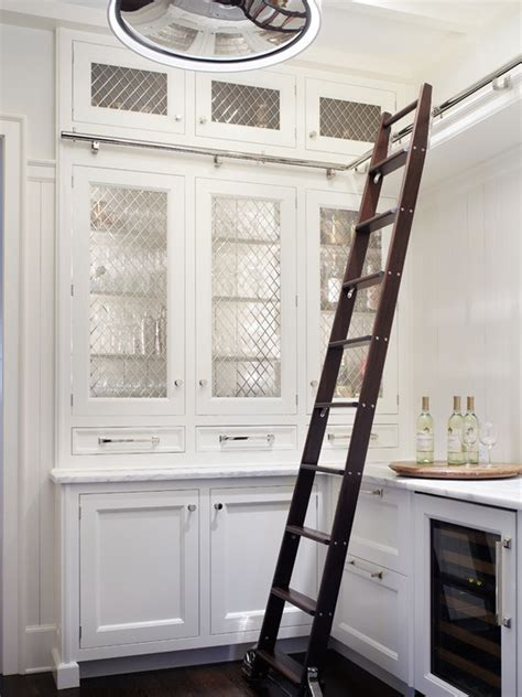 Pantry Ladder by 14 Best Images About Butlers Pantry On Library