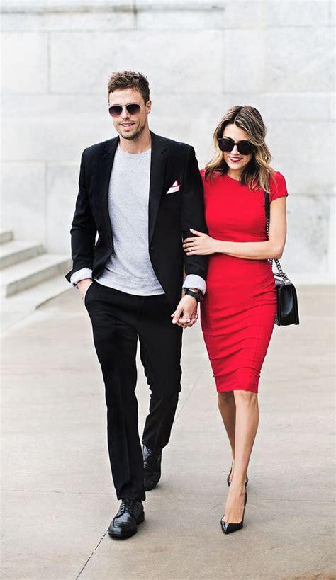 B5 Styles Beautiful Valentines by Style No Casal Estiloso Moda Image