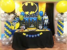 batman theme decorating ideas 43 best images about batman on gotham