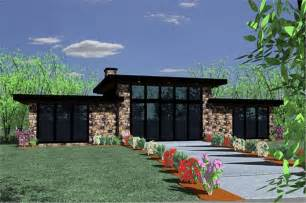 theplancollection modern house plans the 2017 new american home s features reflect modern