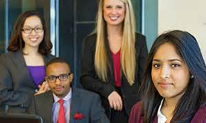 Mba Uark by Graduate School Of Business Walton College