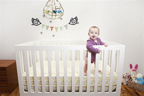 Used Baby Cribs Used Baby Cribs Should You Buy One