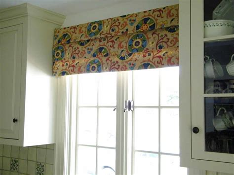 French Door Curtains Or Blinds Window Treatments For Valance For Sliding Glass Doors
