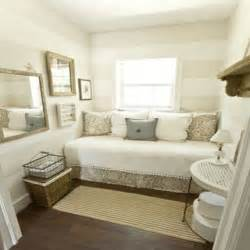 Small Guest Bedroom Ideas Ideas For Guest Rooms Guest Bedroom Decorating Ideas