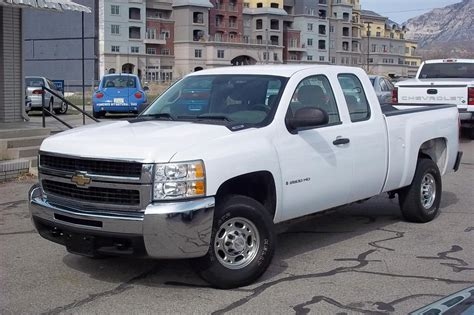 hayes car manuals 2009 chevrolet silverado 2500 electronic toll collection 2009 chevrolet silverado 2500 images diagram writing sle ideas and guide