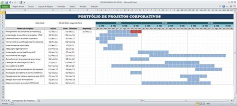 vencimientos declaracion anual 2015 numeros de sunat vencimiento de dj 2015 cronograma renta