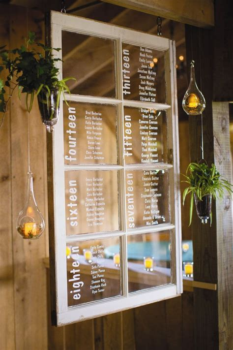17 Best ideas about Window Seating Charts on Pinterest