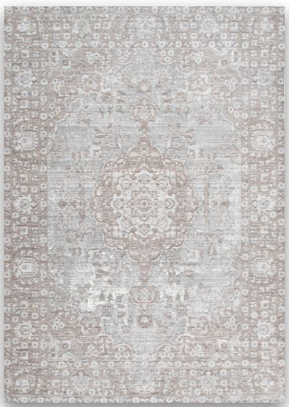 rugs usa 70 rugs usa silky road medallion as14 rug 1 699 w 70 right now turtle creek bend