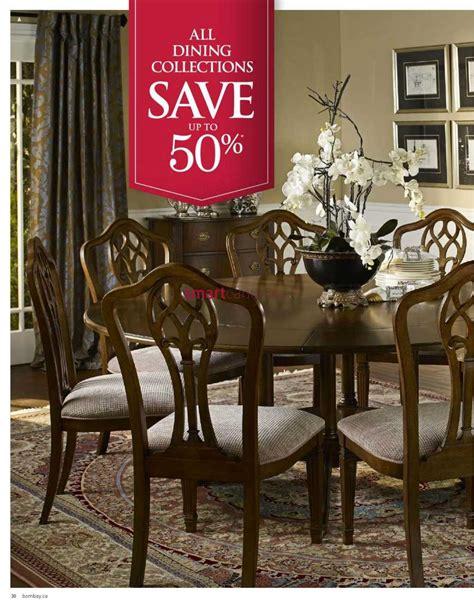 bombay furniture sale catalogue