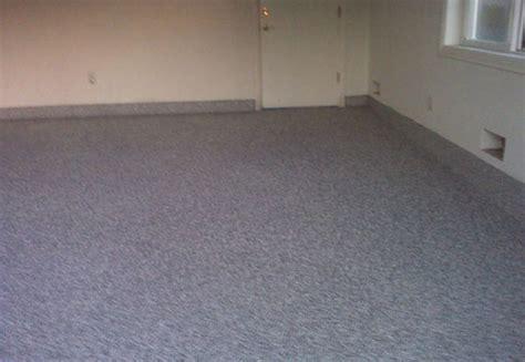 Epoxy Garage Floor by Epoxy Flooring Garage Epoxy Flooring Systems