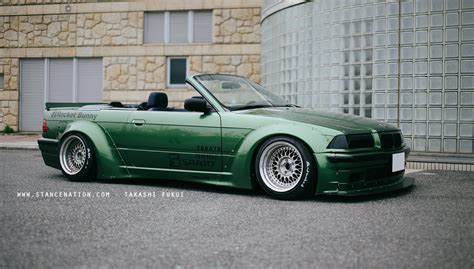 stancenation bmw e36 random sightings sarto racing bmw e36 stancenation