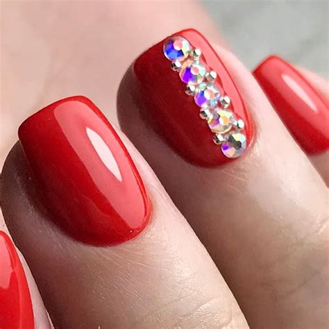 how to remove shellac nail at home finally got answered
