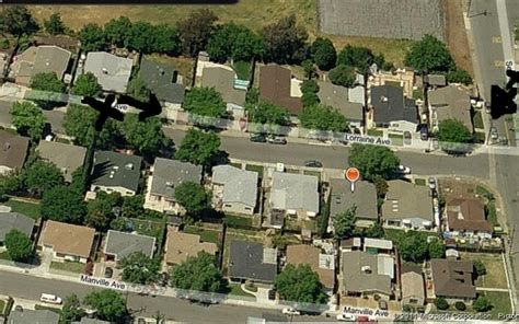 Aerial Search Of Address Surveillance For Investigators Part 2