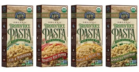 dairy free pasta sauce brands dairy free pasta sauce brands
