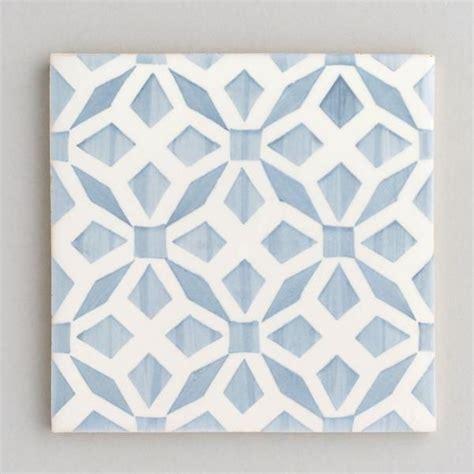 grey patterned bathroom tiles design inspiration grey tiles portuguese tiles