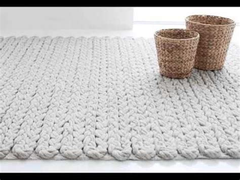 rug clothing wool rugs wool rug styles and clothing collection