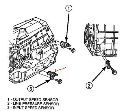 jeep oxygen sensor wiring diagram jeep seat wiring diagram
