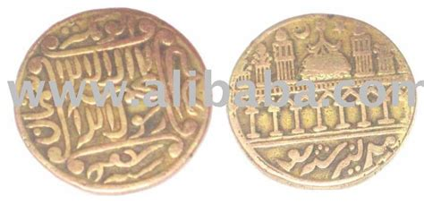 alibaba coin very rare old islamic coin buy coin product on alibaba com