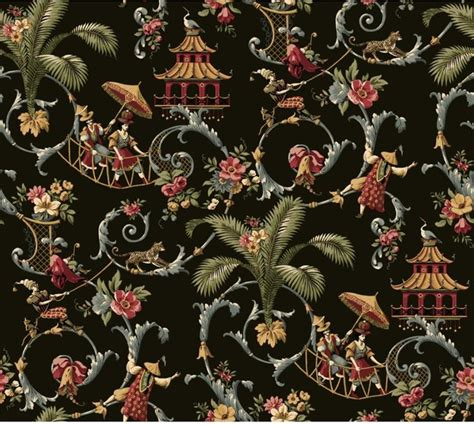 oriental designs waverly wallpaper wa7769 mandarin prose oriental asian
