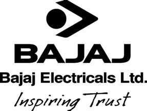 Bajaj Lighting India Careers Cast Iron L Posts Illumination Decorative Products