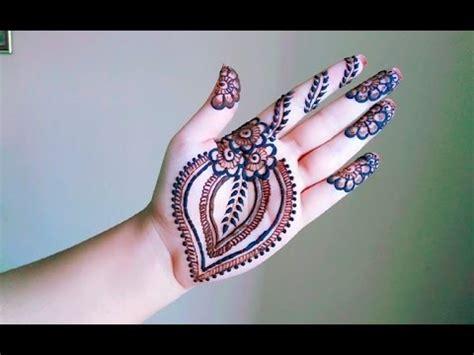 henna tattoos gulf shores gulf henna arabic mehndi mehndi design 2017