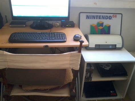 escritorio de pc tu notebook como pc de escritorio info taringa