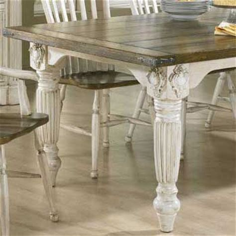 french country kitchen furniture french provincial table french country furniture