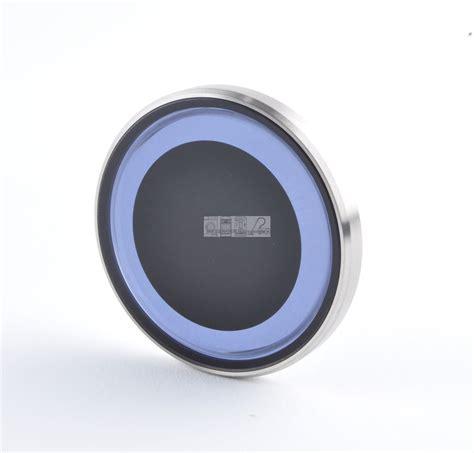 kochfeld neff neff twistpad 216 52mm magnetic disc for cooker 00636297